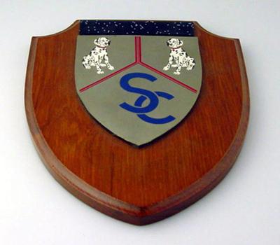 Shield, Selangor Club Malaysia