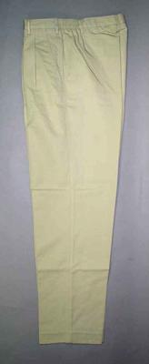 Trousers, Sydney 2000 Paralympic Games Torch Relay uniform