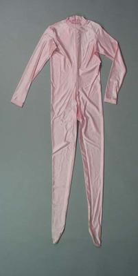 Bodysuit, costume worn at Sydney 2000 Olympic Games Opening Ceremony