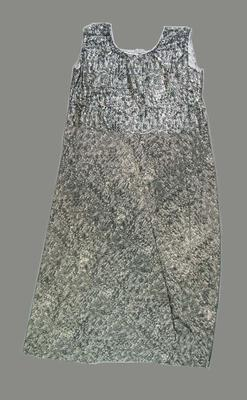 Dress, costume worn at Sydney 2000 Olympic Games Opening Ceremony