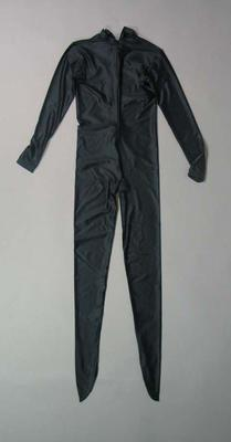 Bodysuit, costume worn during Sydney 2000 Olympic Games Opening Ceremony