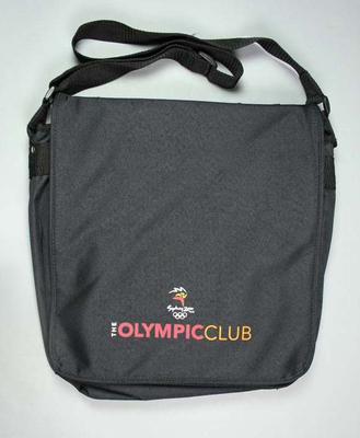 Bag - The Olympic Club - Sydney 2000 Olympic Games