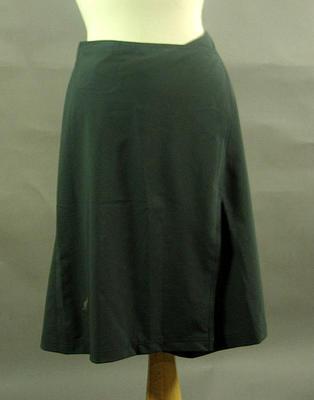 Skirt, 2004 Australian Olympic Games team uniform