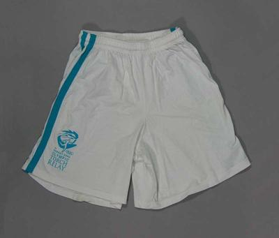 Shorts, Sydney 2000 Olympic Games Torch Relay design