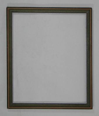 Frame for collage of 1928 Olympic Games Australian team images