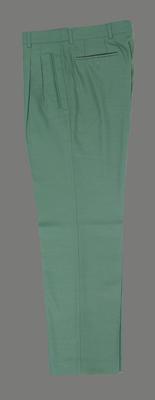 Trousers, 1992 Australian Olympic Games uniform