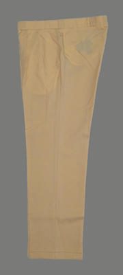 Trousers, 1988 Australian Olympic Games uniform