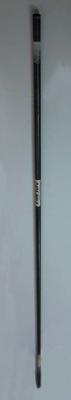 Vaulting pole, used by Ray Boyd c1980s