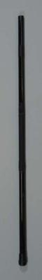 Pole, used at Atlanta 1996 Olympic Games Closing Ceremony
