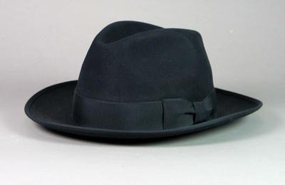 Hat, 1984 Australian Winter Olympic Games uniform