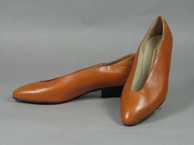 Shoes, 1992 Australian Olympic Games uniform