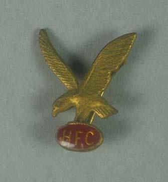 Badge, Hawthorn Football Club