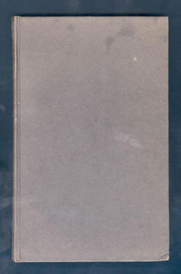 """Book, """"Success: In Sport and Life"""" by Percy Cerutty 1967"""