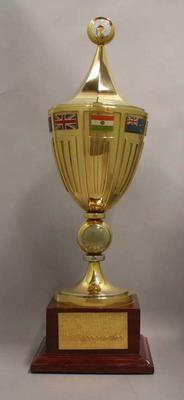 ICC Men's World Cup 1987.