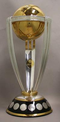 ICC Men's Cricket World Cup 1999.