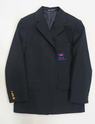 MCG Events Day uniform issued to female MCC Staff members for event day use, until 2006; Clothing or accessories; M16494