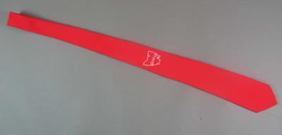Tie, Great Northern Football League - Tasmania