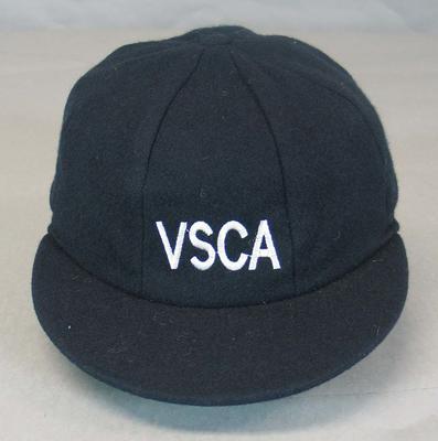 Cap, Victorian Schools Cricket Association