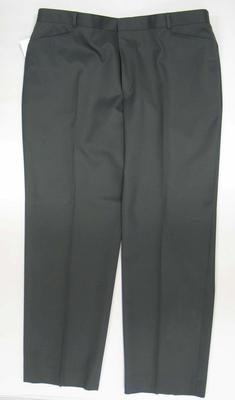 Pants, Australian team uniform, 2002 Salt Lake City Winter Olympics