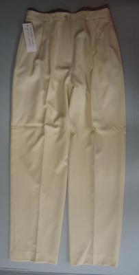 Pants, Australian Olympic team uniform