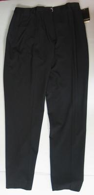 Pants worn by Australian basketballer Suzy Batković, Australian team uniform, 2000 Sydney Olympic Games