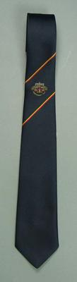 Tie, Adelaide Oval Centenary Test 1984