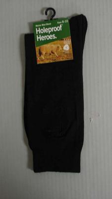 Socks, Australian team uniform, 2004 Athens Olympics