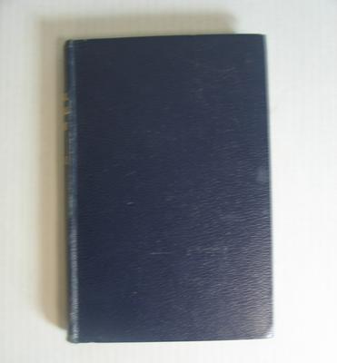 Federal Football League Record Book, 1962