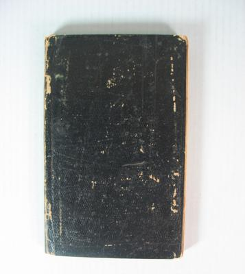 Federal Football League Register, 1925-1930