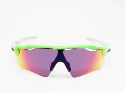 Sunglasses worn by Kim Brennan, women's single sculls, Rio Olympic Games, 2016