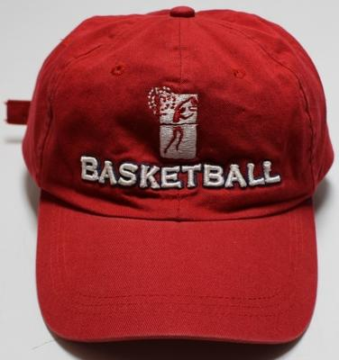 Cap worn by Barry Minster at the Brisbane 2001 Goodwill Games; Clothing or accessories; N2018.17.10