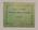 Presco Cricket Club scorebook, seasons 1936-38