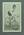 Trade card featuring Cor Blekemolen, c1930s
