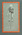 Trade card featuring Ossie Nicholson, c1930s
