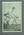 Trade card featuring Hubert Opperman, c1930s