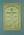 Annual report, Fitzroy Cricket Club - season 1920/21