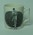 Mug, print of Schofield Haigh and David Denton