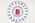 Plate, Essex County Cricket Club 1876-1976