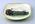 Dish, image of Lord's Cricket Ground - Marylebone Cricket Club Pavilion