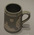 Tankard, Worcestershire County Cricket Club Champions 1964