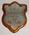 Shield - V.C.A. Premiership 1892-93 Won by the M.C.C.