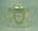 Sugar bowl - The Boyle & Scott Cup - 1894-95 won by Hawksburn C C Juniors