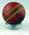 Cricket ball, Australia v West Indies 1968-69
