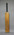Cricket bat, Dunlop Peter Burge Autograph model