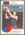 1975 Scanlens VFL Football Tony Sullivan trade card