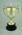 Woorinen Rifle Club Opening Day Championship Aggregate, won by PJ McNamara on 22 May 1934
