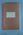 Scrapbook, assembled by Alan Reid c1930s-70s