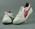 "Pair of Puma ""Boris Becker"" tennis shoes"