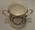 Tankard, Marylebone Cricket Club Bicentenary 1787-1987