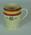 Ceramic mug, commemorating 150 years of Marylebone Cricket Club - 1937